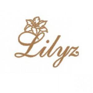 Lilyz