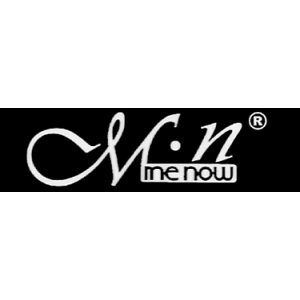 MeNow