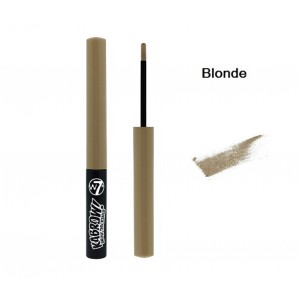 W7 Kabrow! Brow Thickener - Blonde
