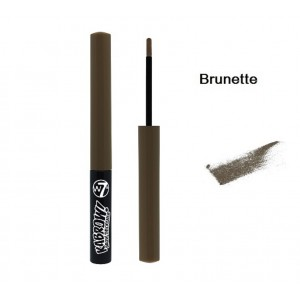 W7 Kabrow! Brow Thickener - Brunette
