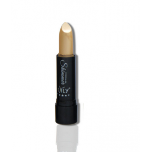 AILY Light Gold Shimmering Highlighter Stick 02