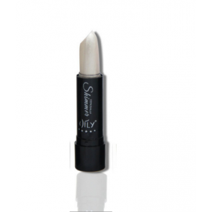 AILY Pearl Shimmering Highlighter Stick 03