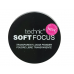 Technic Soft Focus Transparent Loose Powder 20g