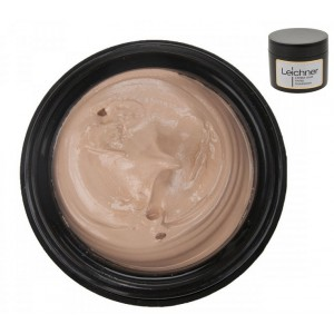 Leichner Camera Clear Tinted Foundation - Pure Porcelain
