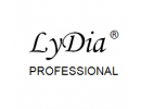 LyDia®