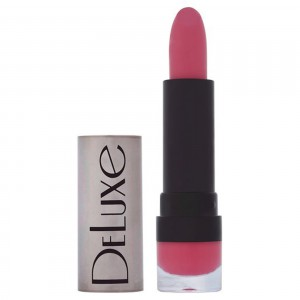 COLLECTION 2000 DELUXE LIPSTICK - No. 4 SPEAKEASY - Pretty Pink Shade