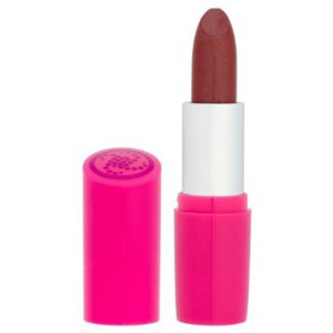 Collection 2000 Volume Sensation Lipstick - 7 Hot Chocolate