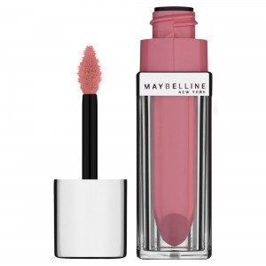 Maybelline Color Elixir Lip Lacquer Lipstick/Gloss - 705 Blush Essence