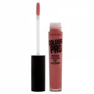 COLLECTION Colour Pro Intense Lip Lacquer - Prom Queen 4