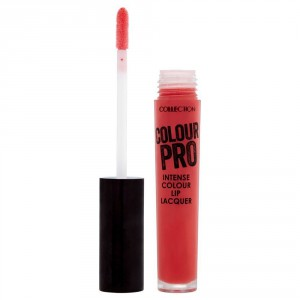 COLLECTION Colour Pro Intense Lip Lacquer - SHOW OFF 2